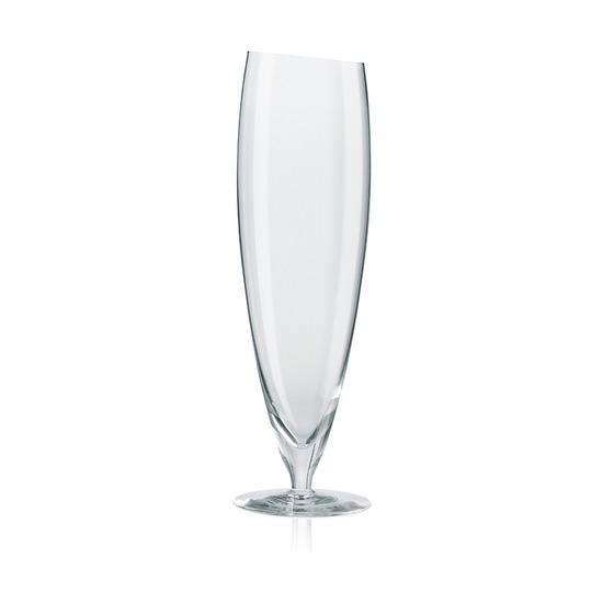 Пивные бокалы большие, 500 мл, 2 шт