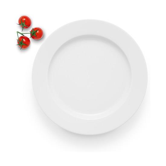 Тарелка обеденная Legio, 25 см
