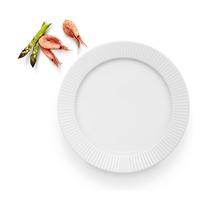 Тарелка обеденная Legio Nova, 28 см