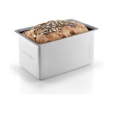 Форма для выпечки ржаного хлеба, 2 л