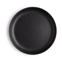 Блюдо Nordic Kitchen, 17 см