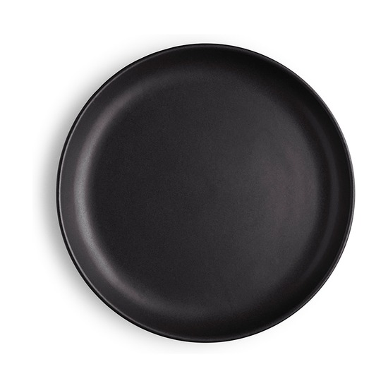 739b4a39761eb Блюдо Nordic Kitchen, 17 см 502789 от Eva Solo за 1 350 руб. купить ...