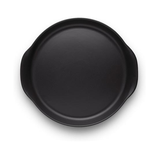 Сервировочное блюдо Nordic Kitchen, 30 см