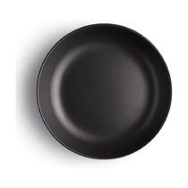 Тарелка глубокая Nordic Kitchen, 20 см