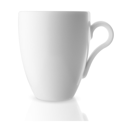 Чашка Legio, 400 мл