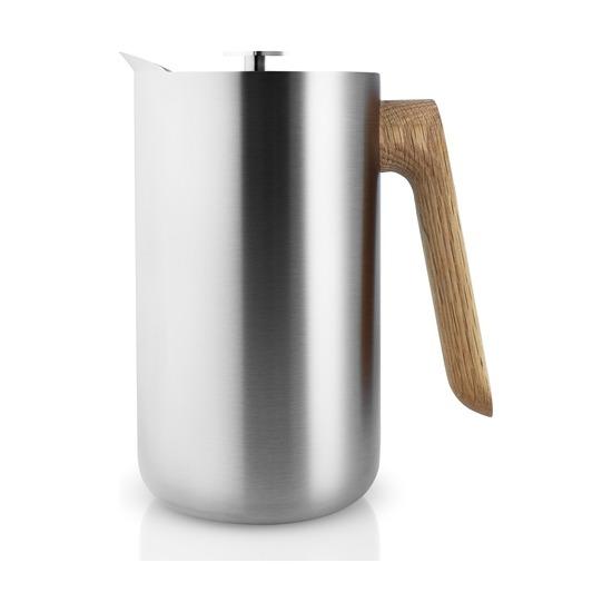 Термокофейник Nordic Kitchen, 1 л