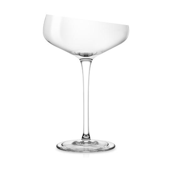 Бокал-креманка Champagne Coupe, 200 мл