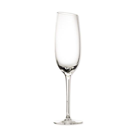 Бокал для шампанского, 200 мл