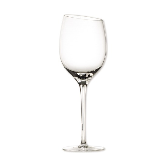 Бокал для вина Bordeaux, 390 мл