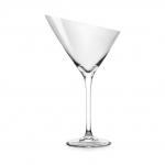 Бокал Martini, 180 мл