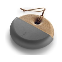 Щётка для пыли силиконовая Sweep, в чехле