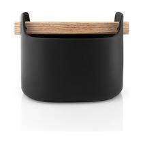 Органайзер Toolbox, 15 см, черный