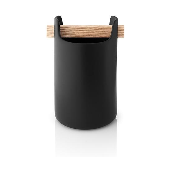 Органайзер Toolbox, 20 см, черный