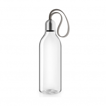 Бутылка плоская Taupe, 500 мл
