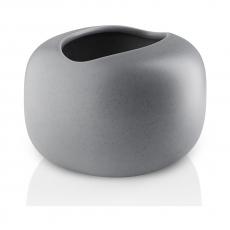 Горшок Stone, 16 см