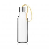 Бутылка Lemon, 500 мл