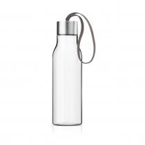 Бутылка Taupe, 500 мл