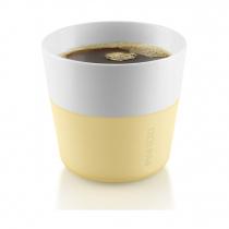 Чашки для лунго Lemon, 230 мл, 2 шт